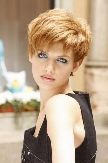 haircut thin hair sideburns are ideal for those with thick hair such a ...