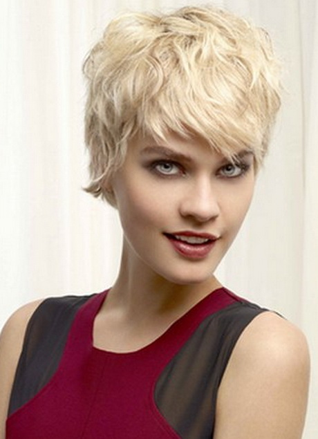 short hairstyle trends for 2014