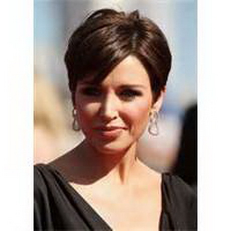 hairstyles short textured hairstyles for women short hairstyles
