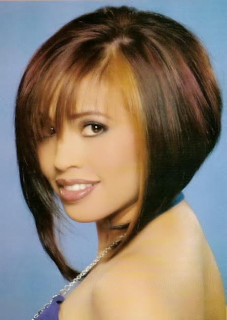 for short fine hair and round face short hairstyles 2014