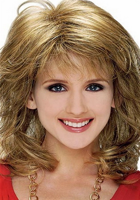 Hairstyle Heart Shaped Face : Short hairstyles for heart shaped faces