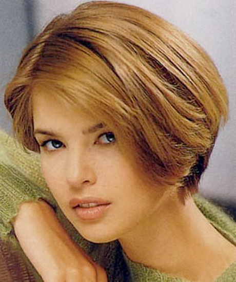 Ledis Hair Cut : 20 short bob hairstyles short hairstyles 2014 most popular
