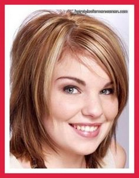 Plus Size Short Hairstyles for Women Over 50 | Hairstyles For Women