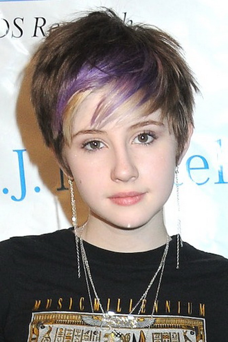 the barber hairstyle guide : teenage girls hairstyles hairstyles 2014 haircuts trends for