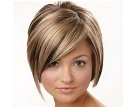 Hairstyles For Short Hair List : We have compiled a list of Hot and Trendy Hairstyles for women to try ...