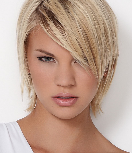 Creative But If You Want To Avoid The Embarrassing And Laughable Memories Regarding Your Hair, Here Are Some Haircuts You Want To Try That Is Flattering For All Ages, Not Just For Those Women In Their 20s You Might Even Find The Haircut Youd Stick To