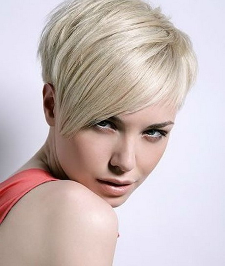 short haircuts for women in their 30 s haircuts for women 2013 short