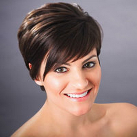 women in their 30s haircuts image hairstyles for women in their 30s