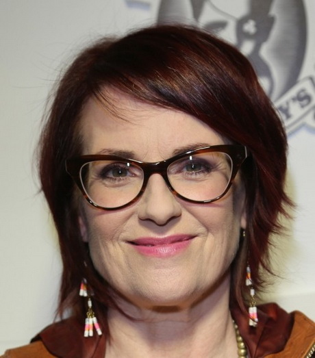 short hairstyles with glasses : short hairstyles for women over 40 with glasses short hairstyles