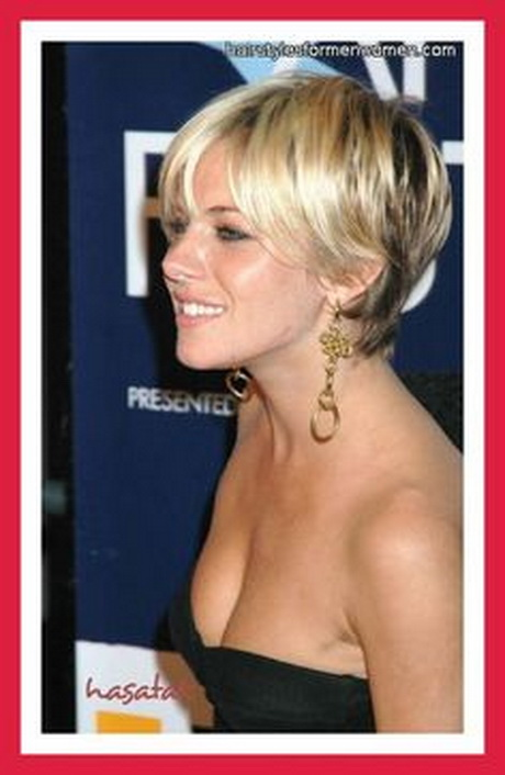 Short Shag Haircut For Women Over 50 With Fine Hair | Short …