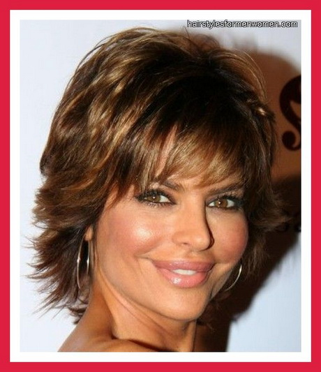 50 Year Old Hairstyles For Women | LONG HAIRSTYLES