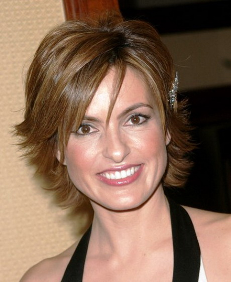 File Name Very Short Haircut For Women Over 40 Pictures to pin on ...