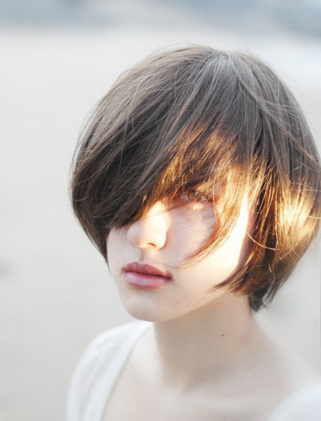 Beautiful 29 Cool Short Hairstyles For Women 2015  Pretty Designs