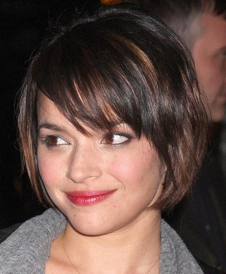 Brilliant Names Of Short Haircuts For Women