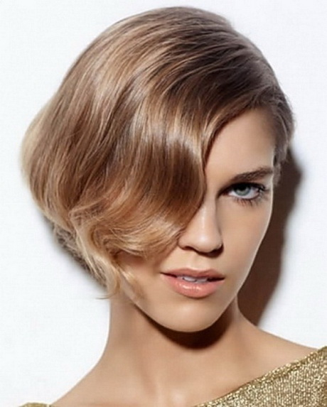 Hairstyles For Short Hair Names : ... layered short haircut names for girls short haircut names for girls