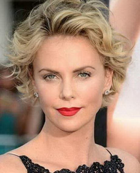 thousands of ideas about short hair 2015 short hairstyles of 2015