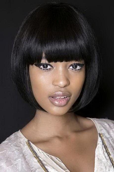Pin on Short hair |Ladies Short Hairstyles With Bangs