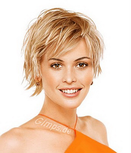 2013 Hairstyles For Women Round Face