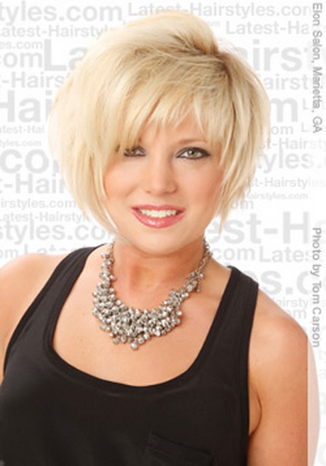 short shaggy hairstyles for women over 50 short hairstyles 2014