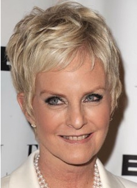 ... Women Over 40. short-hairstyles-for-women-over-40short-layered