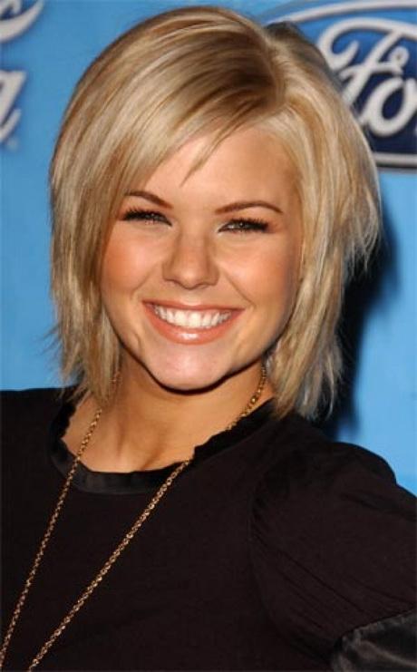 ... Medium Hairstyles 2015 Thick Hairstyles Medium Hairstyles 2015 Short