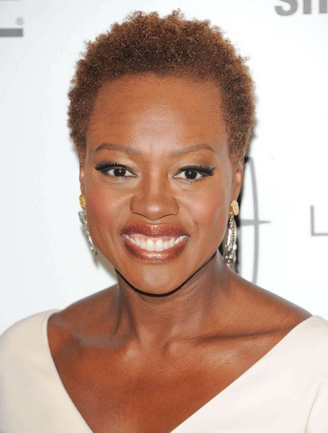 ... with pride at the recent Essence Black Women in Hollywood