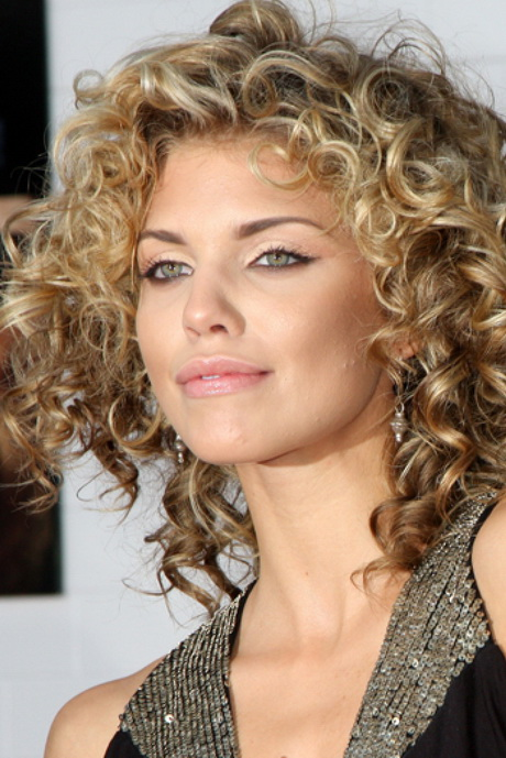 ... perm hairstyles pictures Perm Hairstyles perm hairstyles pictures