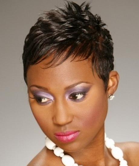 short black women hairstyles black women hairstyles pictures