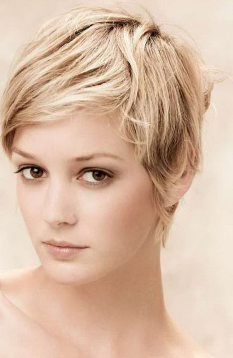 Extra Short Pixie Haircut for Older Women Extra Short Pixie Haircut ...