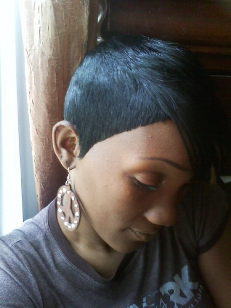 new short weave hairstyles 2013 short hairstyles 2014