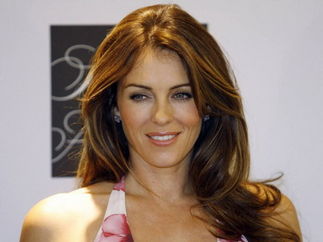semi hairstyles : semi formal hairstyles to do at home 2014 semi formal hairstyles