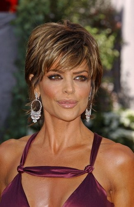 Short Layered Shaggy Hairstyles for Girls New Hairstyles, Haircuts ...