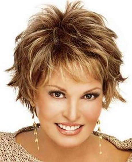 short-shaggy-hairstyles-for-women-over-50-61-13.jpg