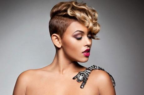 short hair for black women 2012 2013 short hairstyles 2014