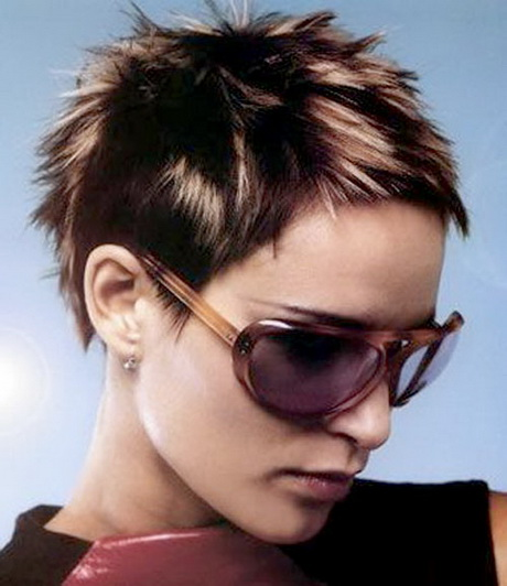 20 trendy short hairstyles short hairstyles 2014 most popular