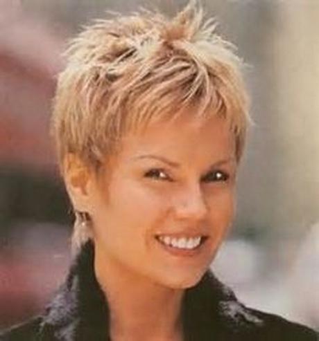 hair cuts older women s short hair styles hair cuts older women s ...