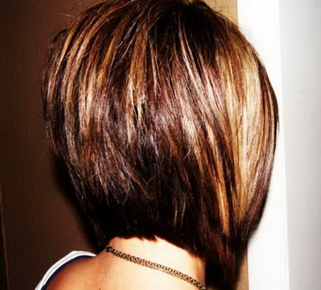 short bob haircuts pictures short hairstyles 2014 most popular