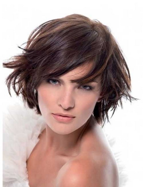 "... For Women Over 40 In 2013"" – Black Hairstyle and Haircuts"