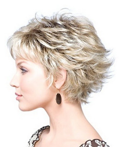 ... about quot;Beautiful Short Layered Bob Hairstyles for Older Womenquot