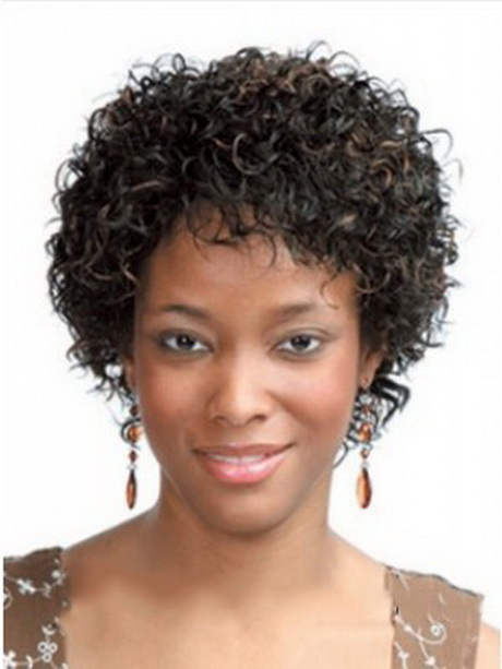 Short Hairstyles Wigs 44