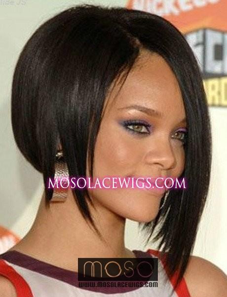 Product name : Ciara short style wig. Item : ciara wig 09. Price ...