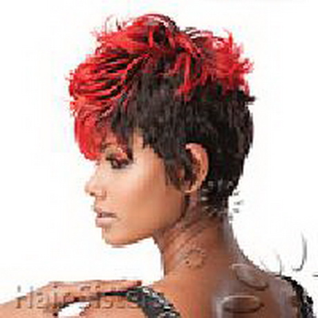 side part sew in weave car tuning Car Pictures