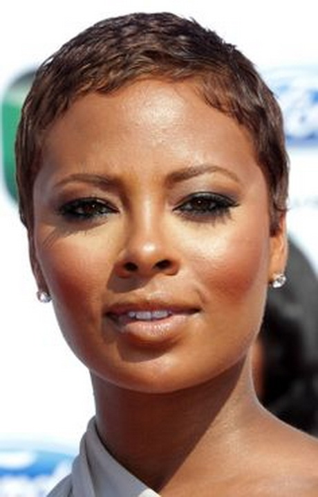 Textured Hairstyles Women | Short Pixie Haircuts 2011 | New Women ...
