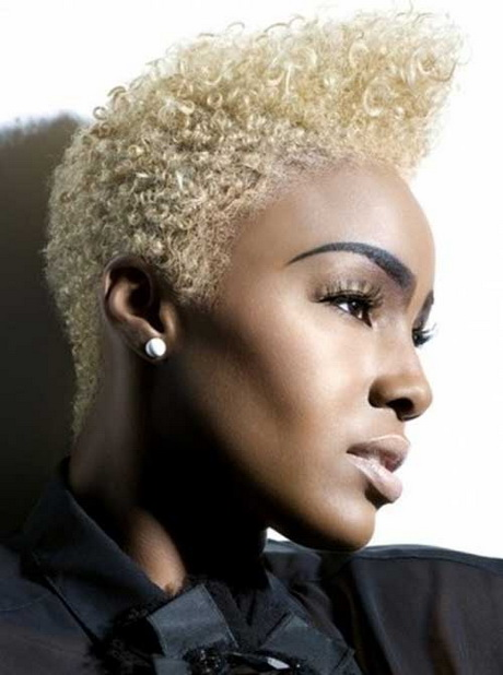 how to get blonde hair naturally from black