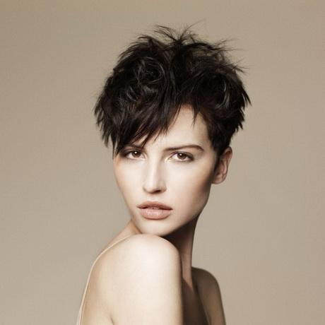 ... -new season hairstyles-hair-hair colour-haircuts-womens haircuts