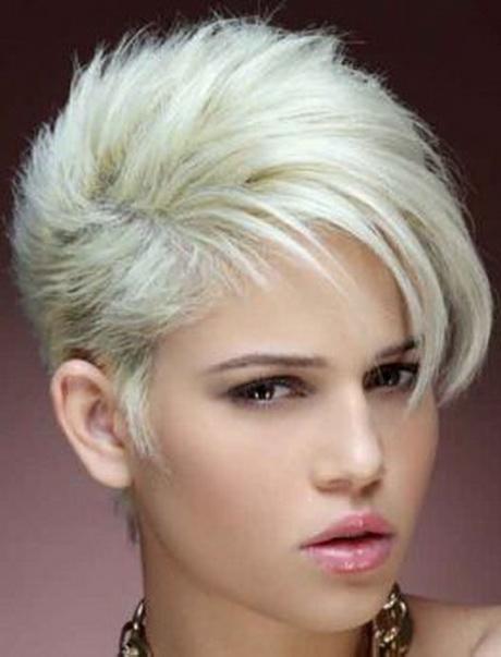 Blonde Lowlights In Brown Hair Dark Brown Hairs | Dark Brown Hairs