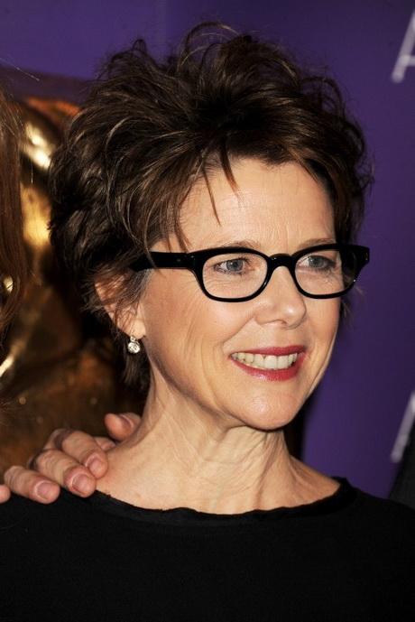 Eyeglasses For Women Over 50 for Pinterest