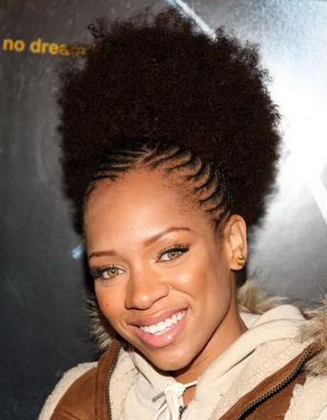 bob weave hairstyles for black women