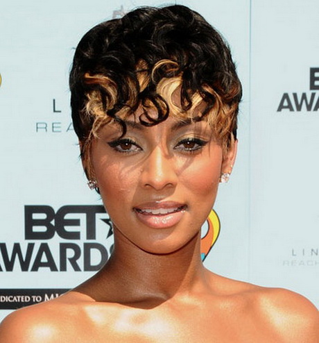 short weave hairstyles for black women hairstyles trends