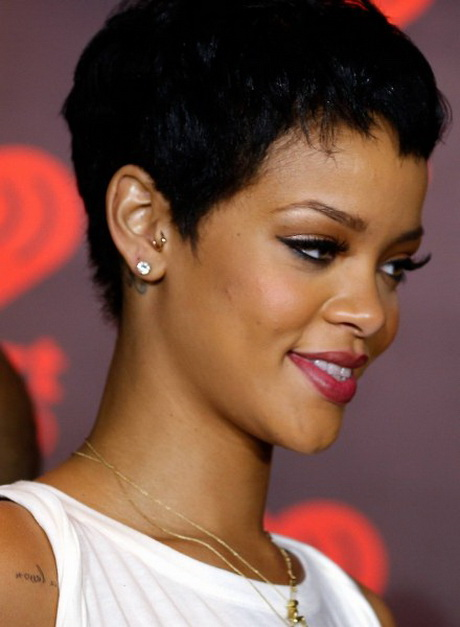 Short Bob Weave Hairstyles for Black Women Short Weave Hairstyles for ...